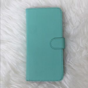 Other - Brand New cellphone case (iPhone 6plus/6SPlus)